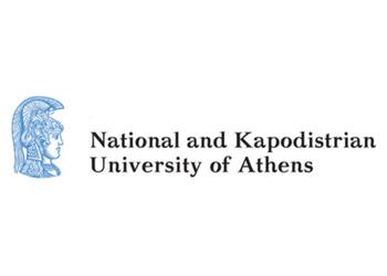 National and Kapodistrian University of Athens (Greece)