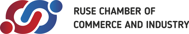 Ruse Chamber of Commerce and Industry (Bulgaria)
